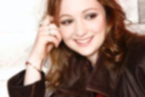 Sophie Gilpin headshot.jpg