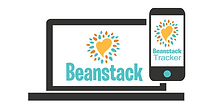 Beanstack_promo_800x414.png