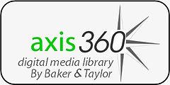 axis360.jpg