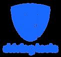 driving tests logo.png