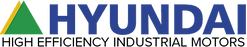 Hyundai Logo1.png