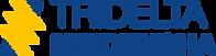 TRIDM-Logo_72dpi.png