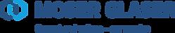 MGC_Logo_2016.png