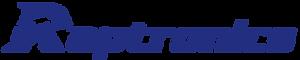 Raptronics Blue_2-01-Modified.png