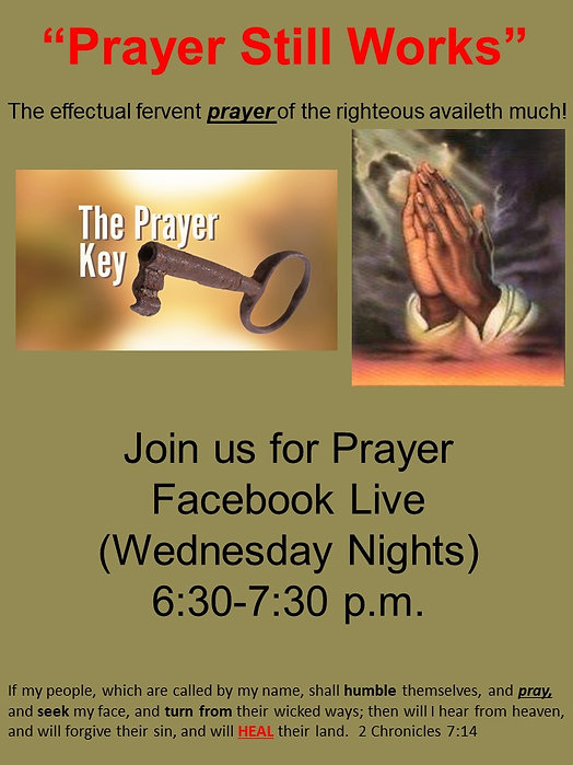 Facebook Live Prayer.jpg