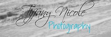 Tiffany Nicole Photography
