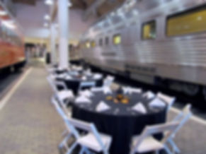 Root Family Train Station_Dinner2.jpg