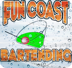 Fun Coast Bartending   Event Bartending, Training, & Consulting on the Fun Coast of Florida and beyond.