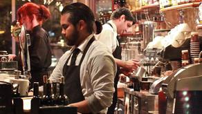 Bartender Job:  New Smyrna