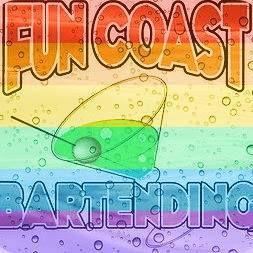 fcb rainbow.jpg