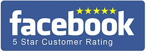facebook rating.jpg