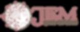 JEM hair studio logo horizontal.png
