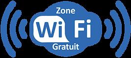 Wifi_gratuit_02.png