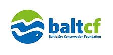 baltcf-logo.jpg