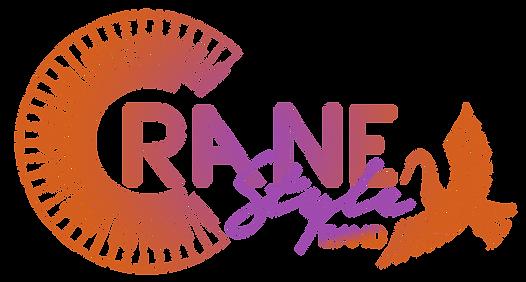Crane Style PurpleOrangeTrans.png