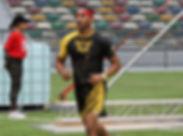 OCR Coach