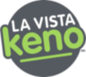 LVK_LogoWebUse.png