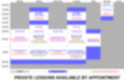 timetable_geoff here_sept 19.png