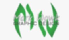 gd p logo.png