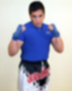 karwin_deans_muay_thai_boxing_fighter.jp