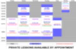 timetable november 2019_1.png