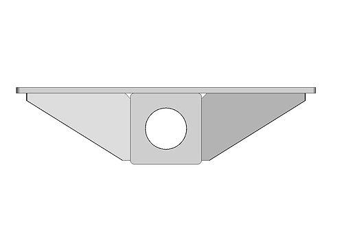 Box Hinge