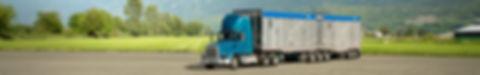 TYCROP BigBox Self Tipping Trailer