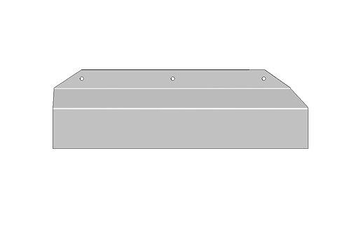 Liner Kit Cap - Passenger Side