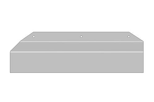 Liner Kit Cap - Driver Side
