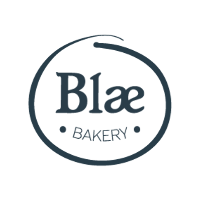 BlaeBakery-Logo-OUT-01.png