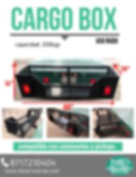 CARGO BOX.jpg