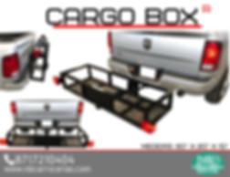 CARGO BOXR.jpg