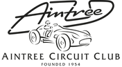 Aintree_ACC_Logo.png