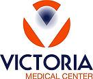 logo victoria medical center.jpg