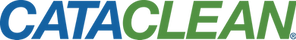 Cataclean-logo (1).png