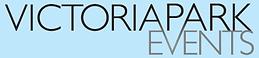 Victoria Park Events logo.png