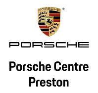 107353 Porsche Centre Preston_Digital_Lo