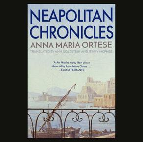 NeapolitanChronicles.jpg