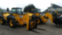 plant hire cork,plant hire mallow,mallow hire,cork hire,for hire cork,for hire mallow,oliver casey plant hire,oliver casey hire,casey plant hire,plant and tool hire,tool hire cork,tool hire mallow,Teleporter for hire,teleporter hire cork,teleporter hire mallow,loadall hire cork,loadall hire mallow