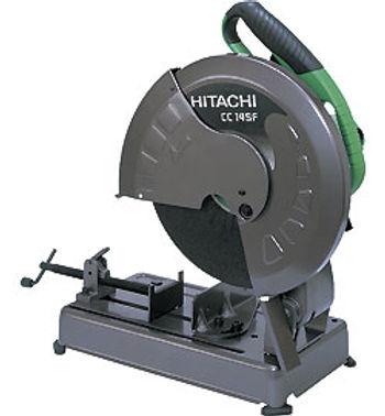 hitachi cc14sf,hitachi tools cork,plant hire cork,hire cork,tool hire cork,cork hire,cork plant hire,cork tool hire