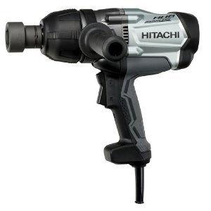 hitachi wr22se,hitachi tools cork,plant hire cork,hire cork,tool hire cork,cork hire,cork plant hire,cork tool hire