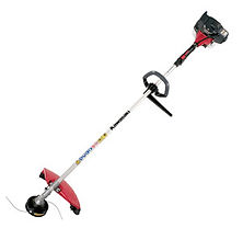 Weed Strimmers hire Mallow, strimmers mallow,grass cutting mallow,grass cutting cork