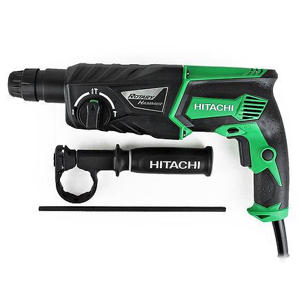 hitachi dh26px,mallow hire,mallow plant hire,mallow tool hire, plant hire mallow,tool hire mallow,hire mallow