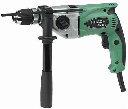 hitachi dv18v,mallow hire,mallow plant hire,mallow tool hire, plant hire mallow,tool hire mallow,hire mallow