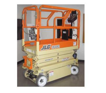 plant hire cork,plant hire mallow,mallow hire,cork hire,for hire cork,for hire mallow,oliver casey plant hire,oliver casey hire,casey plant hire,plant and tool hire,tool hire cork,tool hire mallow,Scissors lift for hire,scissors lift hire cork,scissors lift hire mallow
