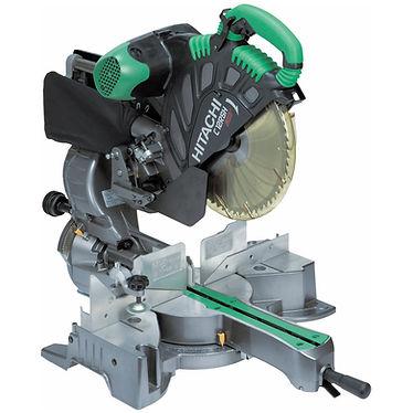 Hitachi c12rsh,mallow hire,mallow plant hire,mallow tool hire, plant hire mallow,tool hire mallow,hire mallow