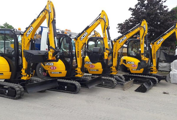 plant hire cork,plant hire mallow,mallow hire,cork hire,for hire cork,for hire mallow,oliver casey plant hire,oliver casey hire,casey plant hire,plant and tool hire,tool hire cork,tool hire mallow