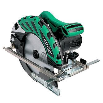 Hitachi c9u2,hitachi tools cork,plant hire cork,hire cork,tool hire cork,cork hire,cork plant hire,cork tool hire