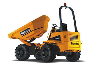 plant hire cork,plant hire mallow,mallow hire,cork hire,for hire cork,for hire mallow,oliver casey plant hire,oliver casey hire,casey plant hire,plant and tool hire,tool hire cork,tool hire mallow,dumper hire cork,dumper hire mallow,dumper for hire