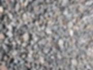 "3/4"" Drainage Stone Mallow,Pebbles Cork, Pebbles Mallow, Drainage Stone Cork,Decorative Stone Mallow, Decorative Stone Cork, Garden Stone Cork, Garden Stone Mallow, Oliver Casey Mallow, Plant Hire Mallow, Plant Hire Cork"